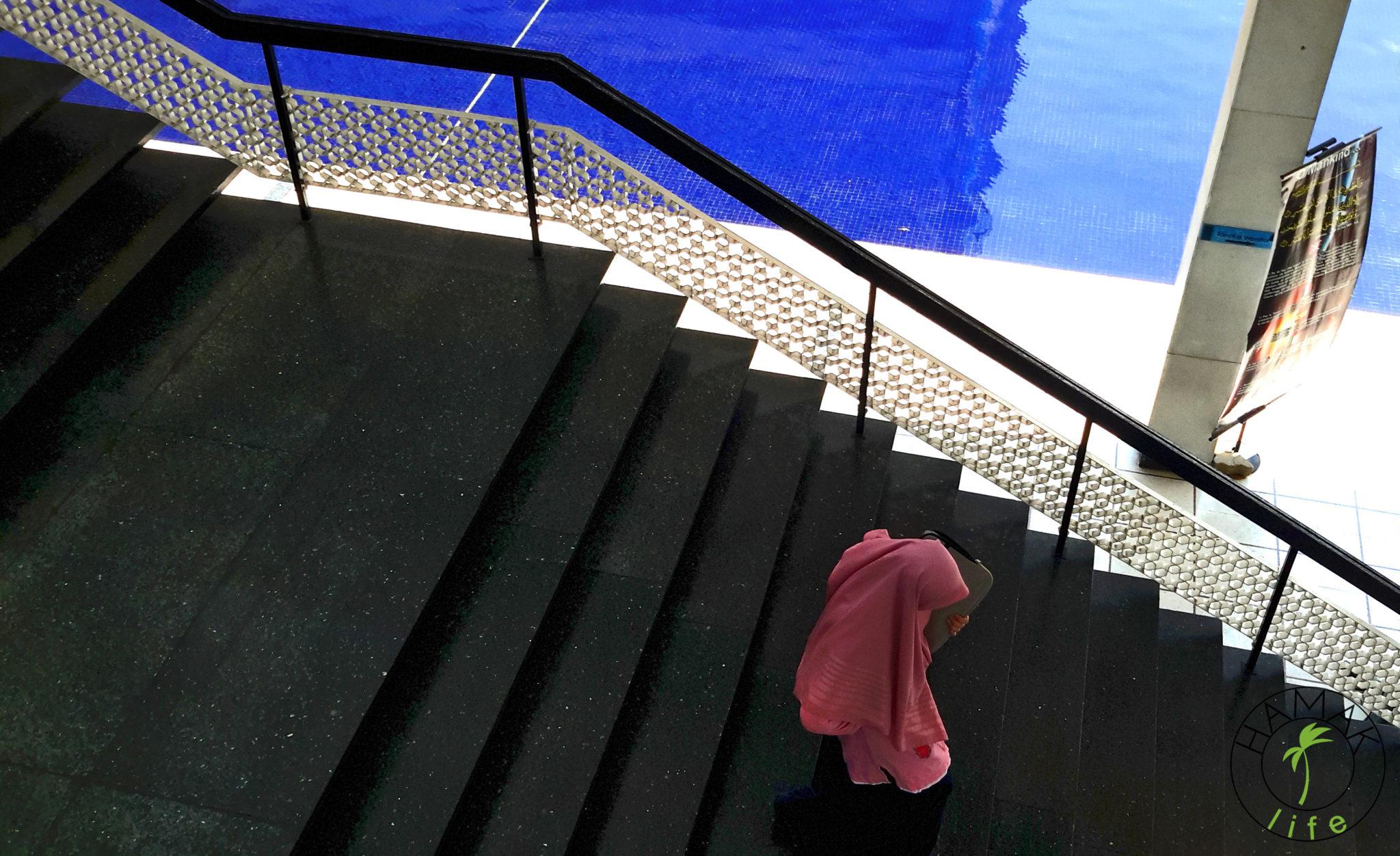 Islam w kolorach